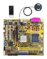 ASUSP5V-VM SE DH