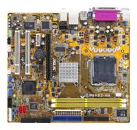 ASUSP5VD2-VM