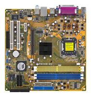 ASUSP5VDC-MX