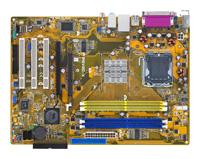 ASUSP5VDC-X