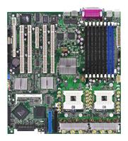 ASUSPVL-D/SCSI