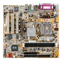 AxperXP-M5S661FX