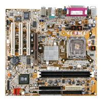 AxperXP-M5S661GX
