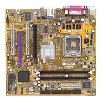 AxperXP-P5CM-GL