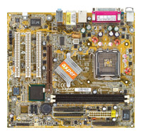 AxperXP-P5IM800P