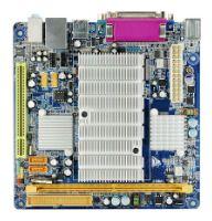 Biostar945GC-230 Ver 6.x