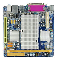 Biostar945GC-330 Ver 6.x