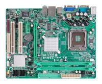 Biostar945GC-M7 TE Ver 6.x