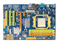 BiostarA770E Ver 6.x