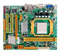 BiostarA780G M2+ SE Ver 6.x