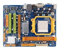 BiostarA780L M2L+Ver  6.x