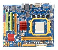BiostarA780LE Ver 6.x