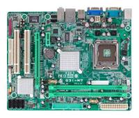 BiostarG31-M7 V6.0