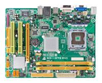 BiostarG31-M7G DVI Ver 6.x