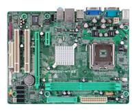 BiostarGF7050V-M7 SE Ver 6.x