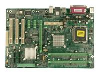 BiostarI945PL-A7A (8.0)