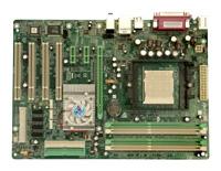 BiostarNF4 Ultra-A9A
