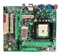 BiostarNF61S Micro 754