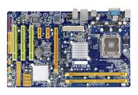BiostarP31B-A7 Ver 6.x