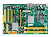 BiostarP43-A7 Ver 6.x