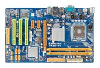 BiostarP43B-A7 Ver 6.x