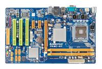 BiostarP43C-A7 Ver 6.x