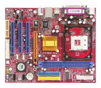 BiostarP4M80-M4
