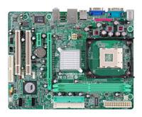 BiostarP4M900-M4 Ver.6.x