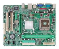 BiostarP4M900-M7 SE Ver7.x