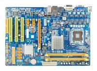 BiostarT41-A7 Ver 6.x