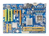 BiostarT41 HD Ver 6.x