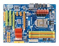 BiostarT5XE CFX-SLI Ver 5.x