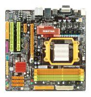 BiostarTA785G3 HD Ver 5.x