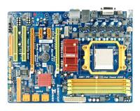 BiostarTA790GXE 128M Ver 5.x