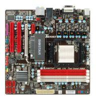 BiostarTA880G HD Ver 5.x