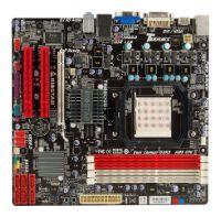 BiostarTA880GB+ Ver 6.x