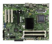 BiostarTF650I Ultra-A7