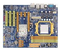 BiostarTForce 570 SLI