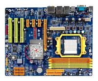 BiostarTForce 570 U Deluxe