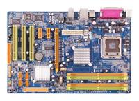 BiostarTForce 945P SE Ver.6.x