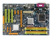 BiostarTForce 945P