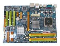 BiostarTForce 965PT