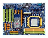 BiostarTForce4 U AM2