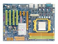 BiostarTForce550