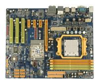 BiostarTForce570 U