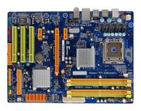 BiostarTP43D2-A7 Ver.6.x