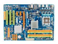 BiostarTP43E Combo Ver 6.0/6.1