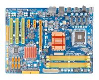 BiostarTP43E XE Ver 5.x