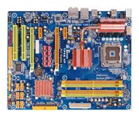 BiostarTP45 HP Ver 5.x