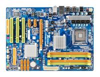 BiostarTP45E Combo Ver 6.x